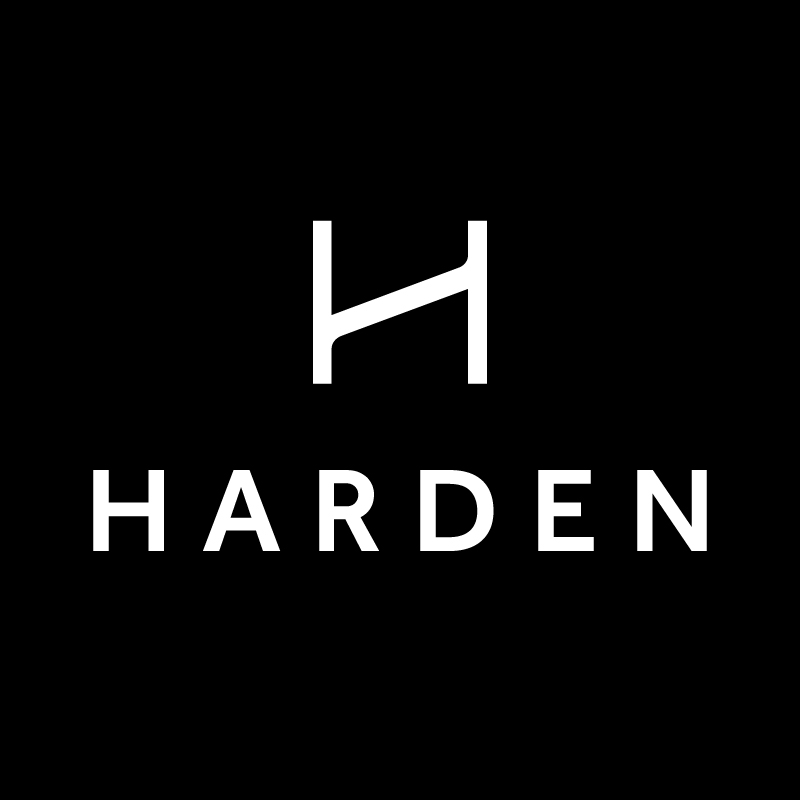 Groupe Harden