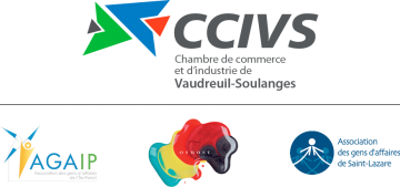 logos-ccivs-agaip-osmose-agasl