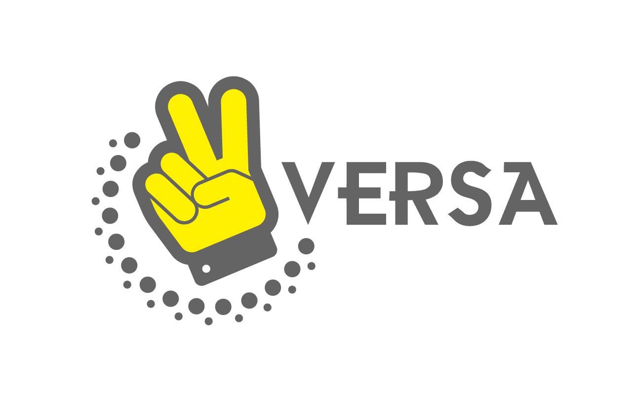 Gestion Versa